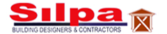 Silpa Building Designers & Contractors